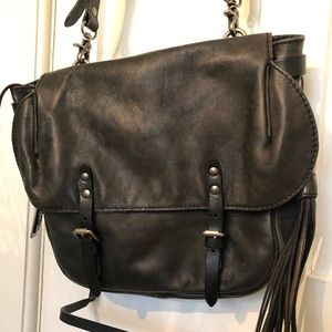 Frye Veronica Crossbody